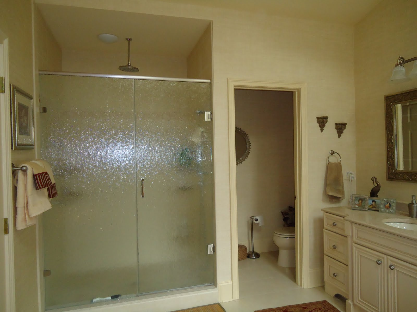 Thomas J Mack Construction Serving Bucks County Since Services - Bathroom remodel without permit